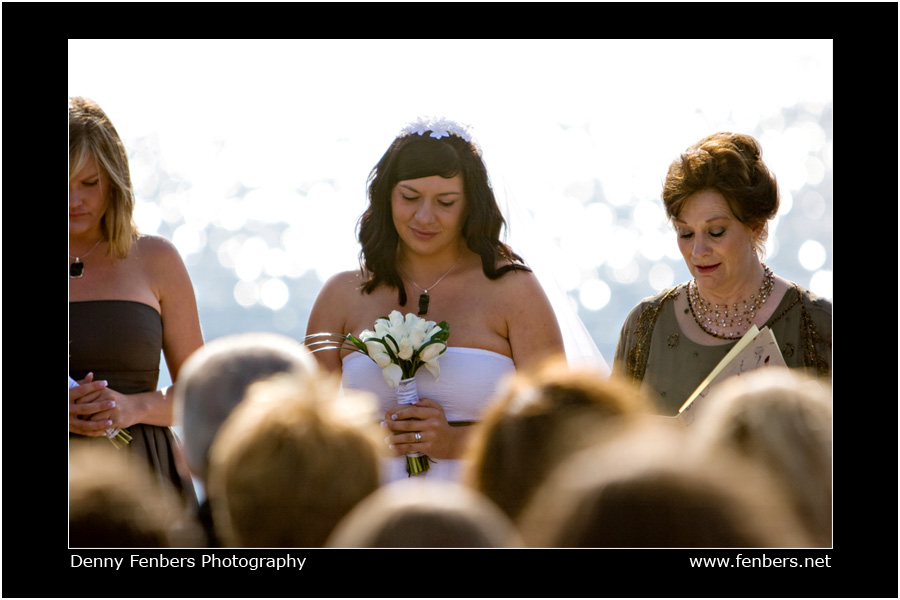 Gold Lake Wedding Photography Colorado