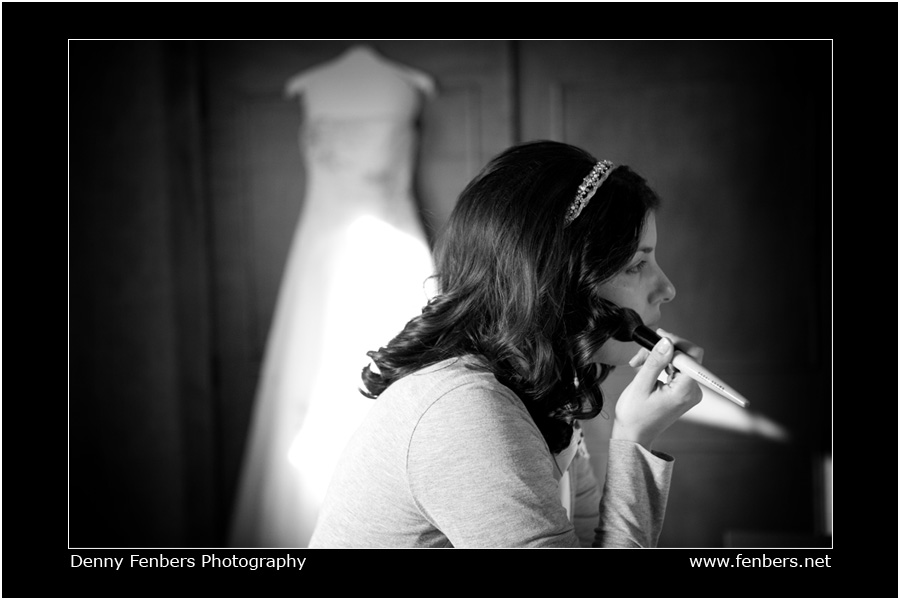 Wedding Photography at Mt. Vernon Country Club in Golden Colorado